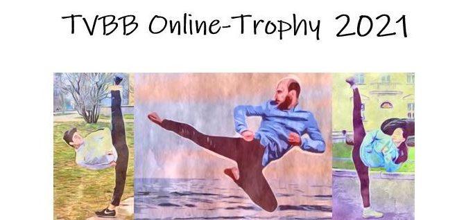 TVBB Online-Trophy 2021